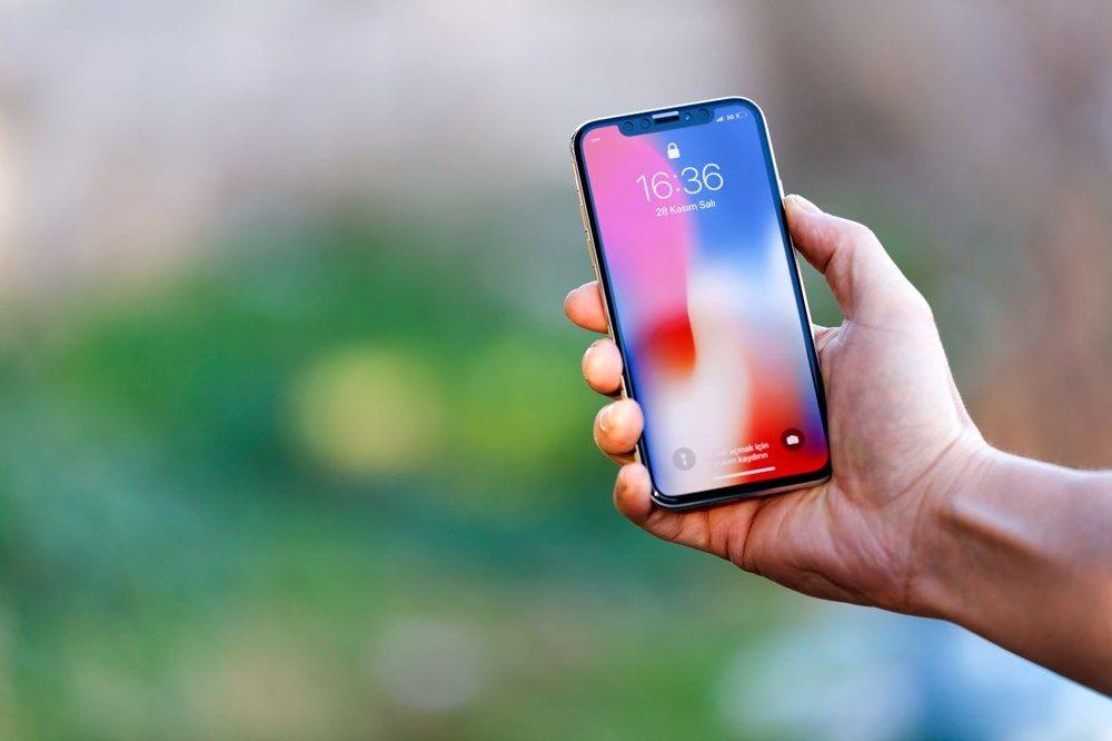 1 TB iPhone iddiası! Yeni iPhone 13'ün fiyat listesi sızdı