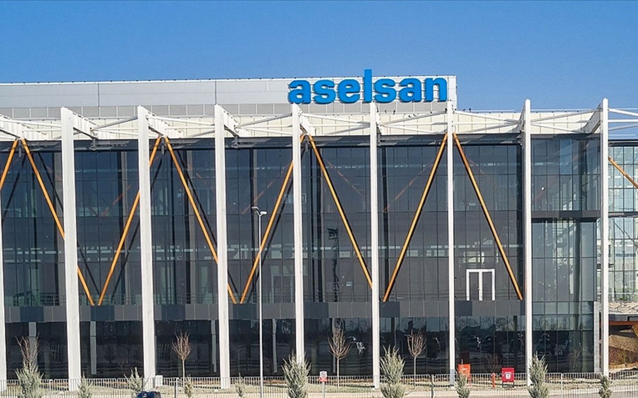 ASELSAN harekete geçti proje başvuruları için son tarih açıklandı