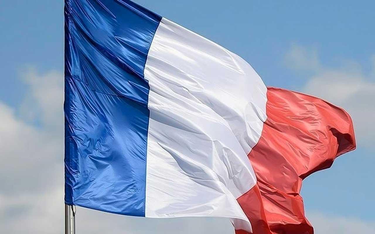 Fransa'da istihbarat Ermeni iddialarını reddeden Türk asıllı öğrenciyi 'aşırıcılık' sorgusuna aldı