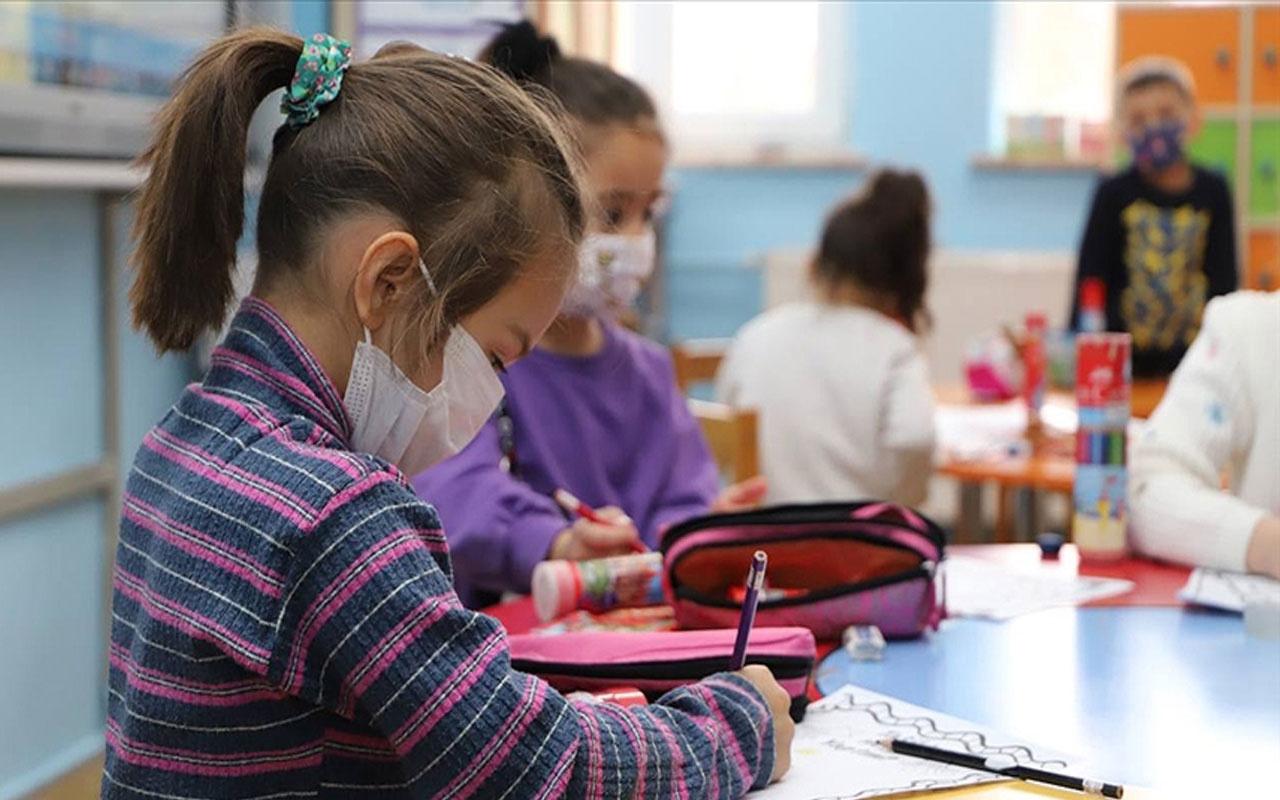 DSÖ'den korkutan uyarı yeni varyantlar geliyor, çocuklar akıl sağlıklarını kaybetti!