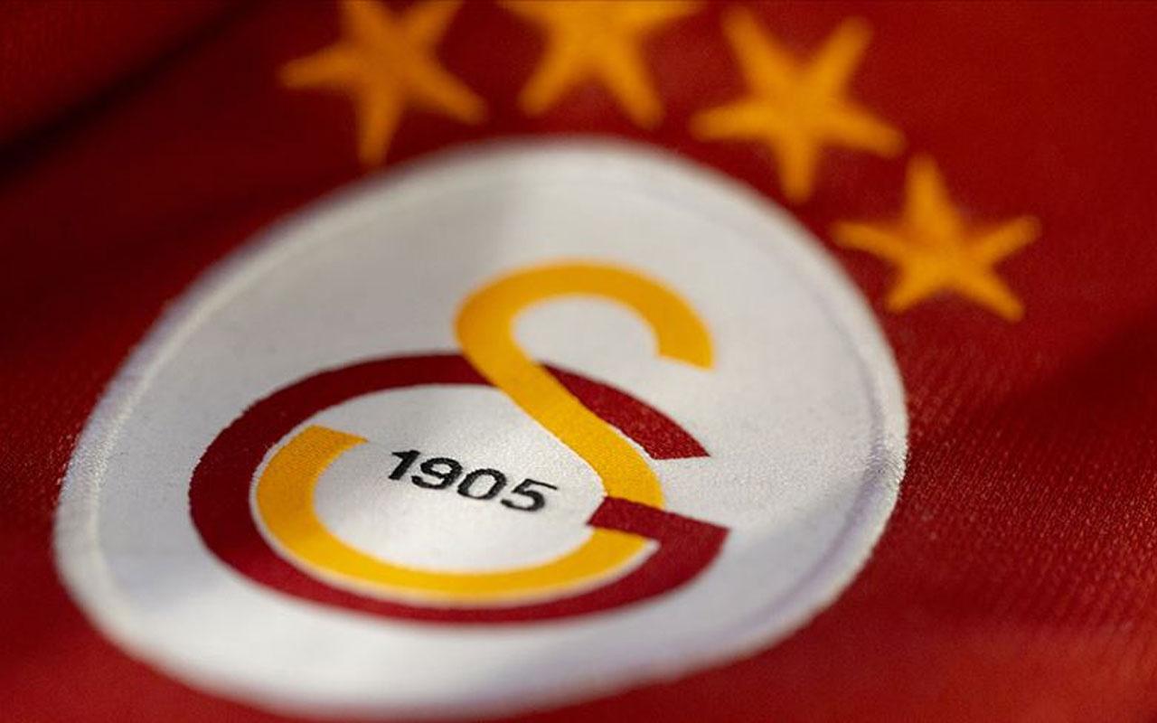 Galatasaray Kulübü divan kurulu başkanını seçecek! İki isim yarışıyor