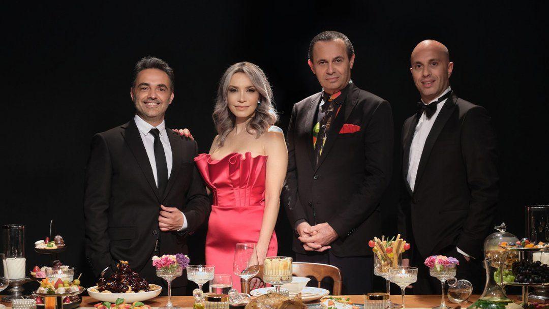 Akrep final yaptı Survivor Şef Akademi Güldür Güldür reytinglerde hüsrana uğradı