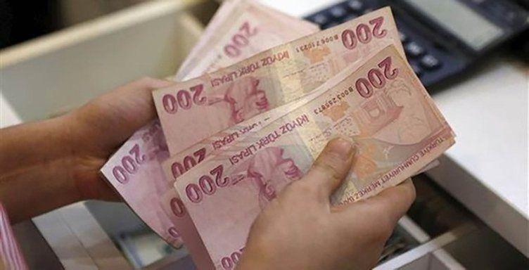 Yeni yapılandırmada borcu olan işletmelere büyük fırsat! 135 bin liranın 54 bini siliniyor