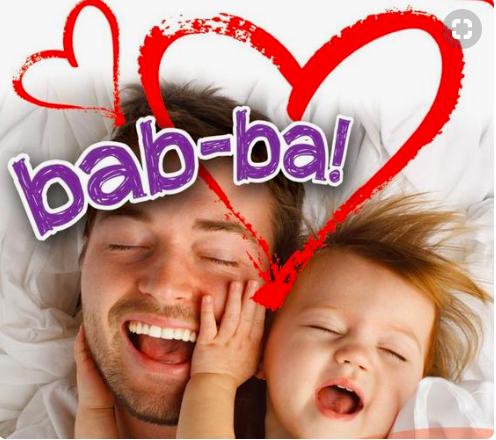 Bugün Babalar günü mü 2021 babalar günü ne zaman?