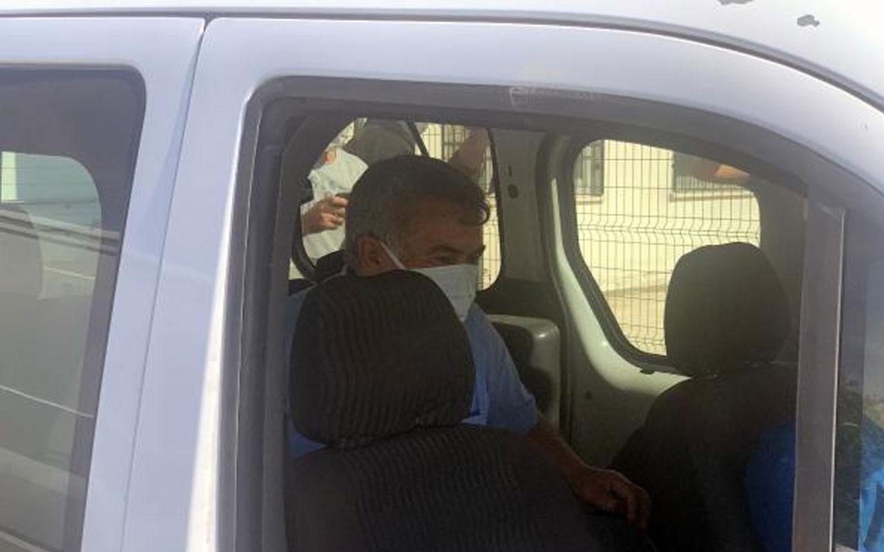 Adana'da yaşandı! Belediye meclis üyesi eski eşini boşandıkları gün bıçakladı
