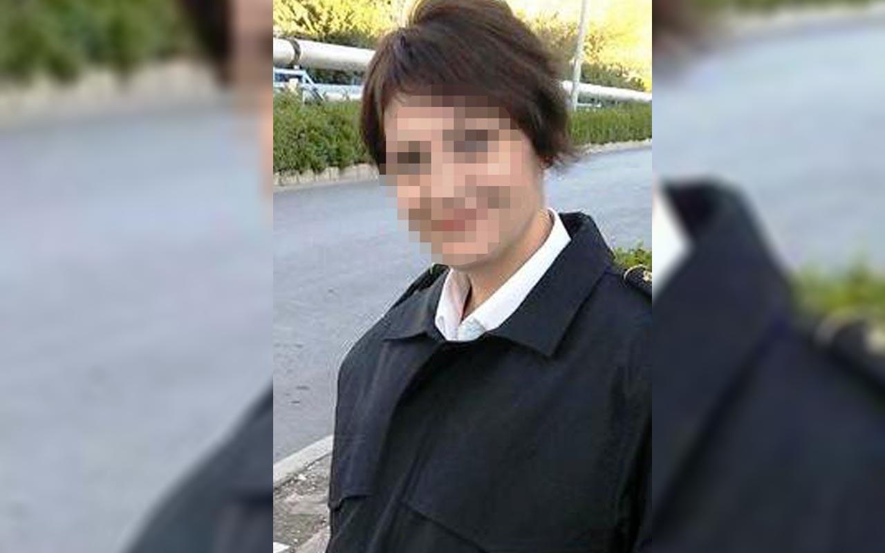 Meslektaşı tarafından taciz edildi! Antalya'da kadın güvenlik görevlisinden suç duyurusu