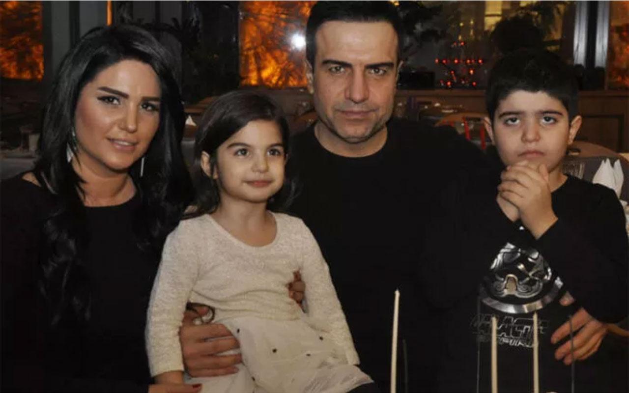 Berdan Mardini'nin eski eşi Fatoş Karademir'e silahlı saldırı! 'Mardini'den şüpheleniyoruz'