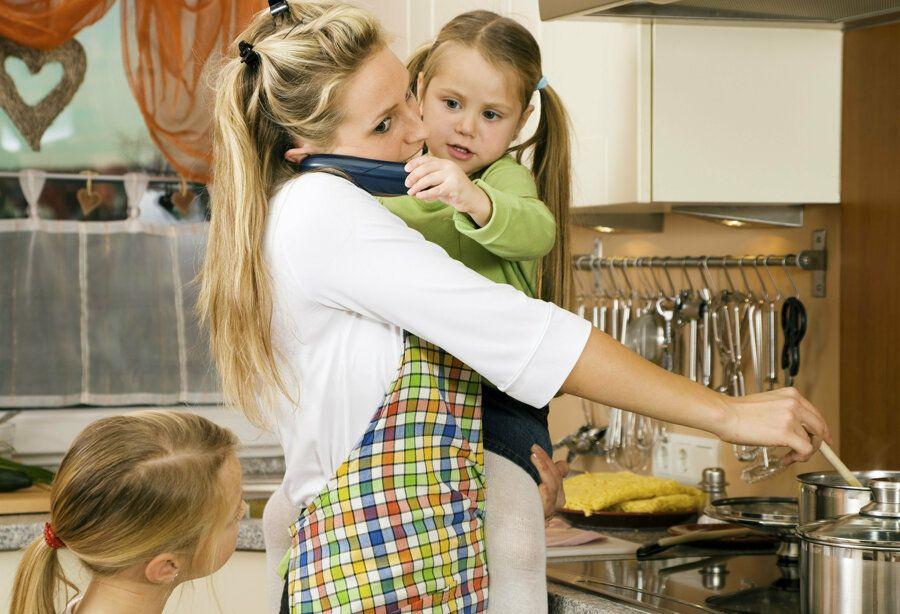 Ev hanımlarına emeklilik imkanı geldi! Hem de çok düşük primlerle emekli nasıl olunur?