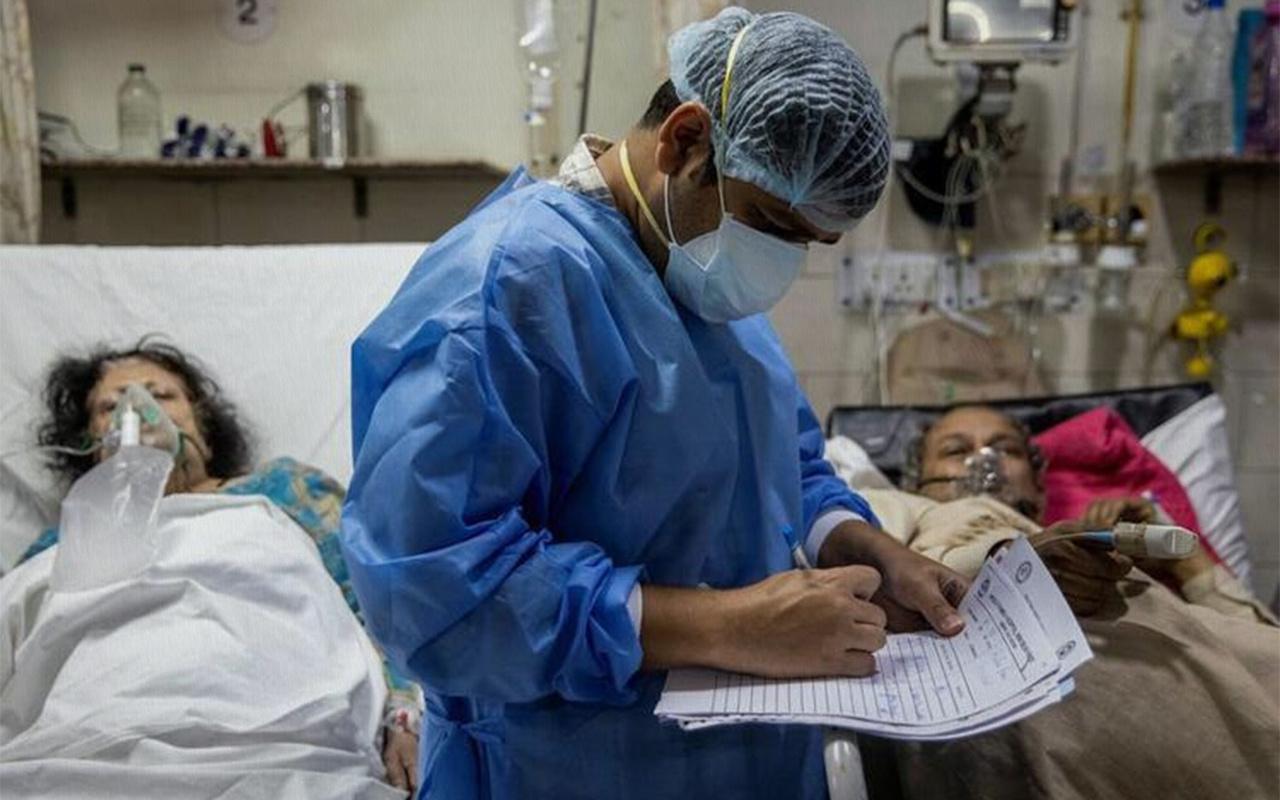 Arjantin'de kara mantar hastalığı tespit edildi