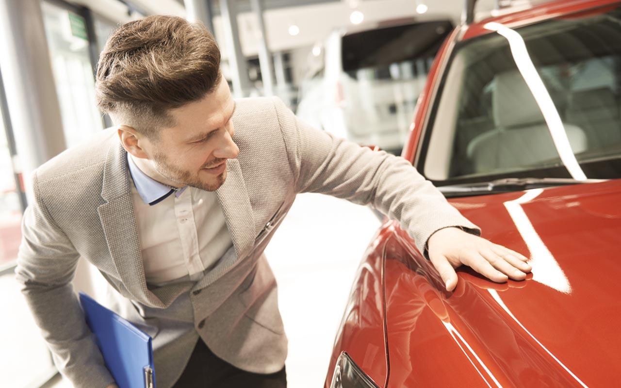 Faizsiz otomobil imkanı! Yaz kampanyası başladı sıfır otomobillerde uygun fiyatlar