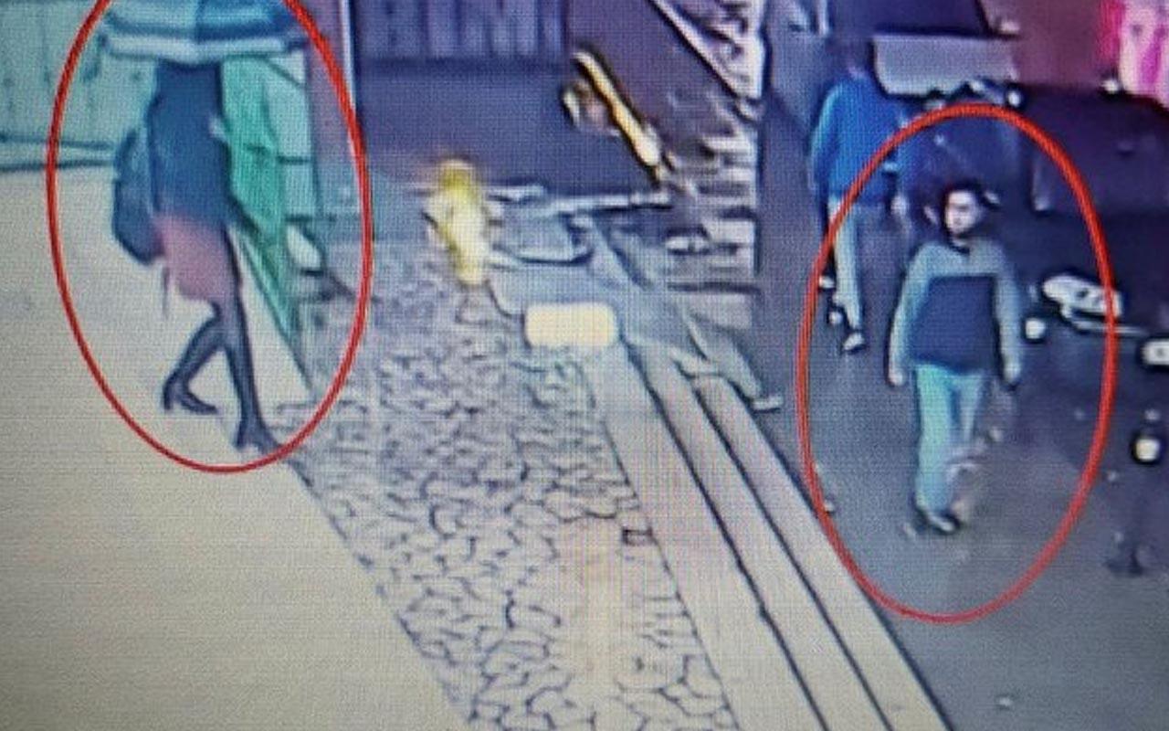 İstanbul'da tacizciye örnek ceza! 'Alkol, suç özgürlüğü getirmez'