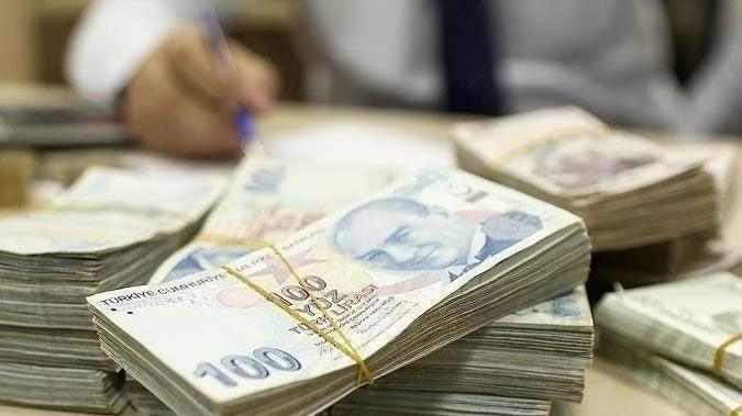 Faizsiz kredi imkanı! 75000 TL'ye kadar çıkıyor
