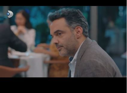 Kanal D Aşkın Tarifi dizisi 3. bölümde neler oldu? Arda Türkmen rüzgarı esti! Sosyal medyada 1 milyon izleme!