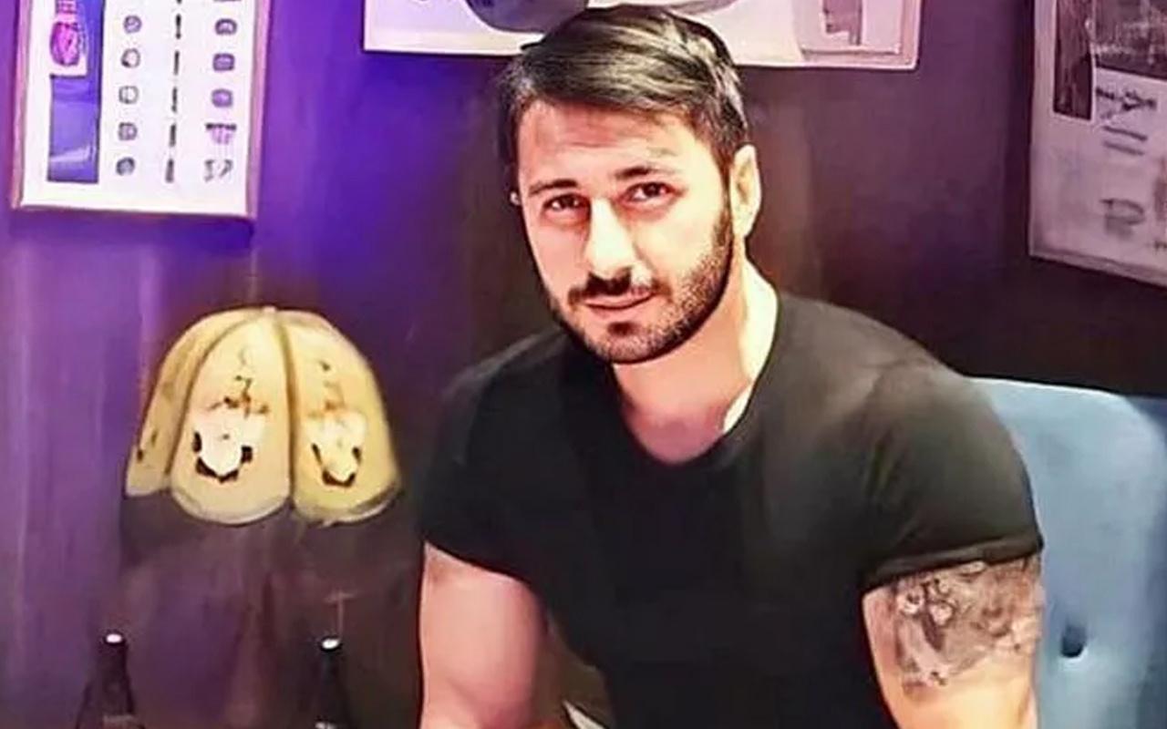 İstanbul'da karikatüristin sır ölümü! Otel odasındaki düzeneği görenler şaştı kaldı