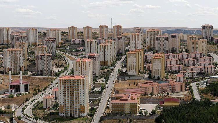 İstanbul'da en ucuz kiralık evler! Ev tutacaklar elinizi çabuk tutun fiyatlarda yükseliş var