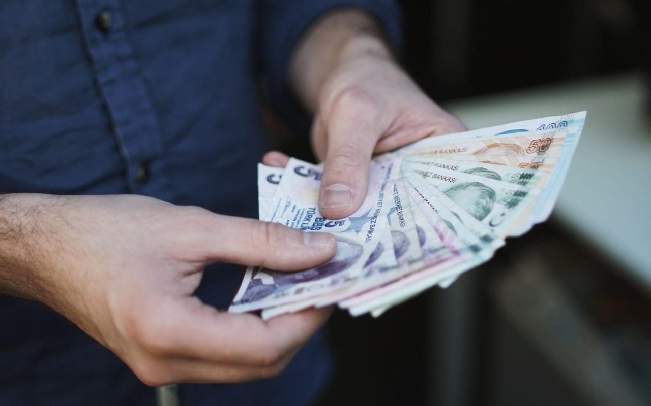 14 Temmuz evde bakım maaşı yeni illerde yattı son liste