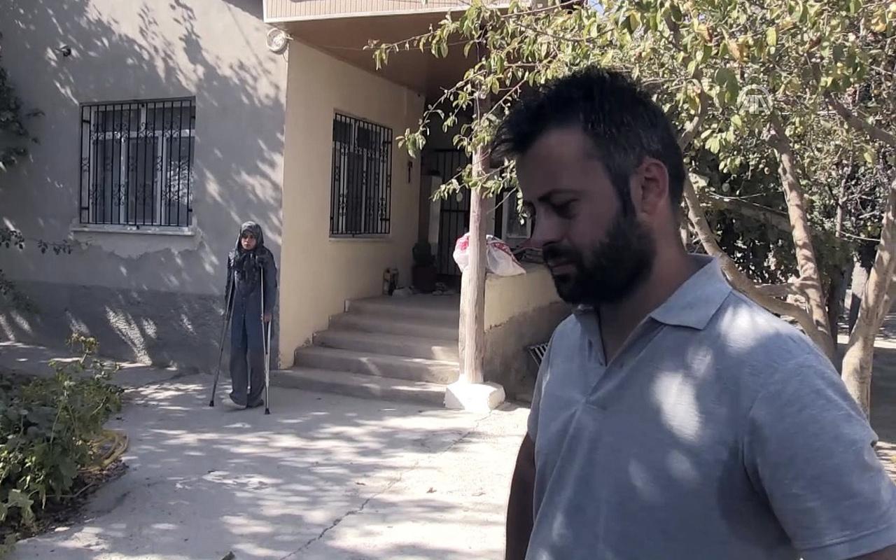 Osman Büyükşen ne doktoru nerede hangi ilde doktor?