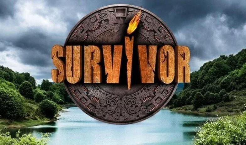 Survivor 2021 finalistleri kim yarı finalde kim elendi İşte SMS oy sıralaması
