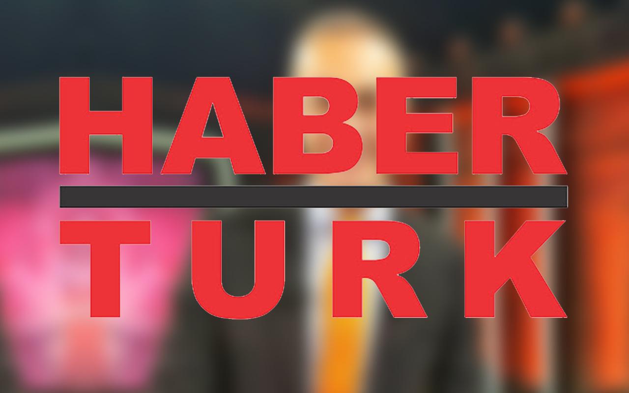 Habertürk TV'de flaş ayrılık! Murat Güloğlu veda ettiğini duyurdu