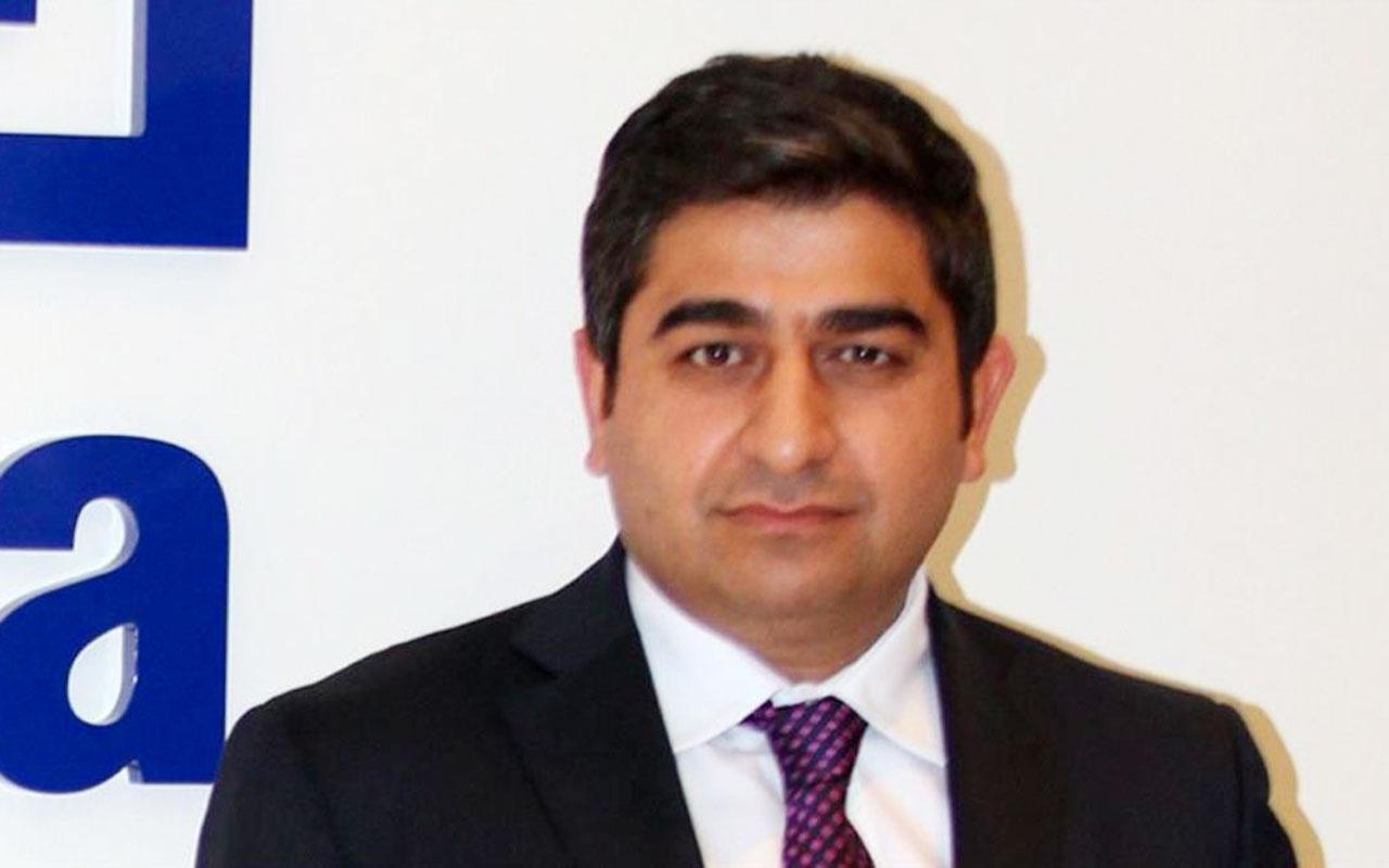 Uluslararası ceza hukuk uzmanı konuştu Sezgin Baran Korkmaz'ın durumu daha kötü