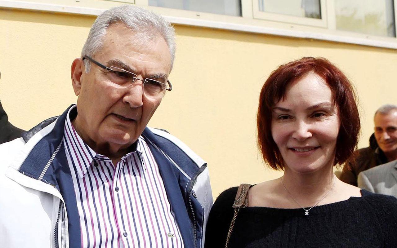 Fatih Altaylı'dan Deniz Baykal ve kızı Aslı Baykal'a Halk TV soruları! Parayı ne yaptınız?