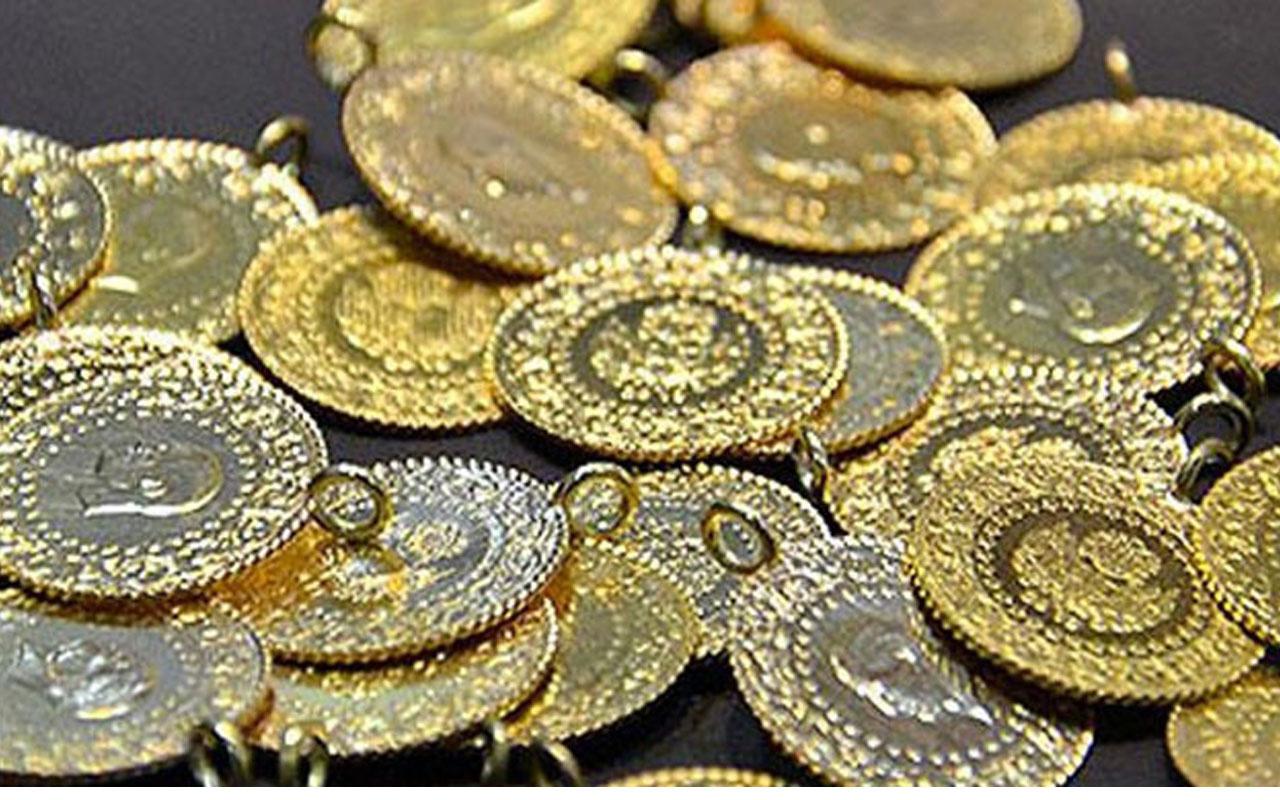 29 Haziran altın fiyatları güne yükselişle başladı! Altının gram fiyatı 498 lira seviyesinden işlem görüyor
