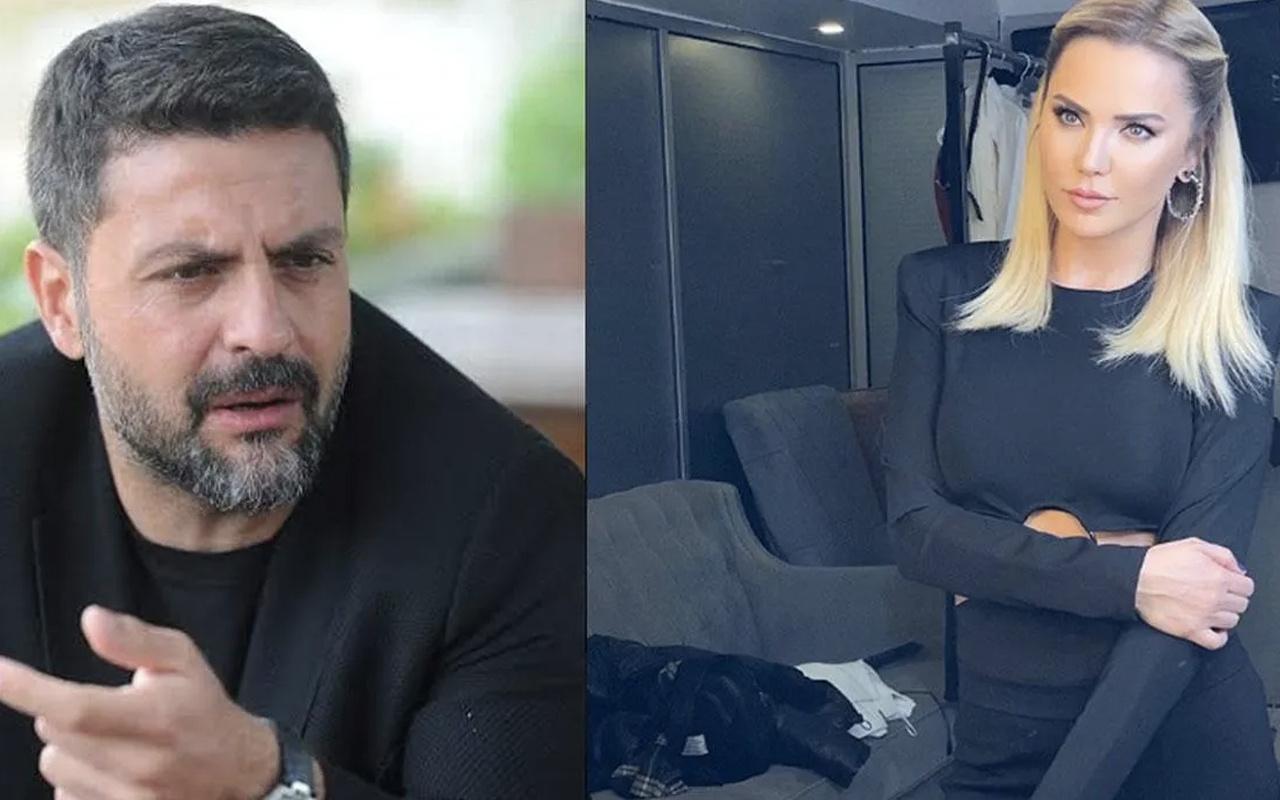 Şafak Mahmutyazıcıoğlu kimdir ne iş yapıyor eski eşi ve çocukları