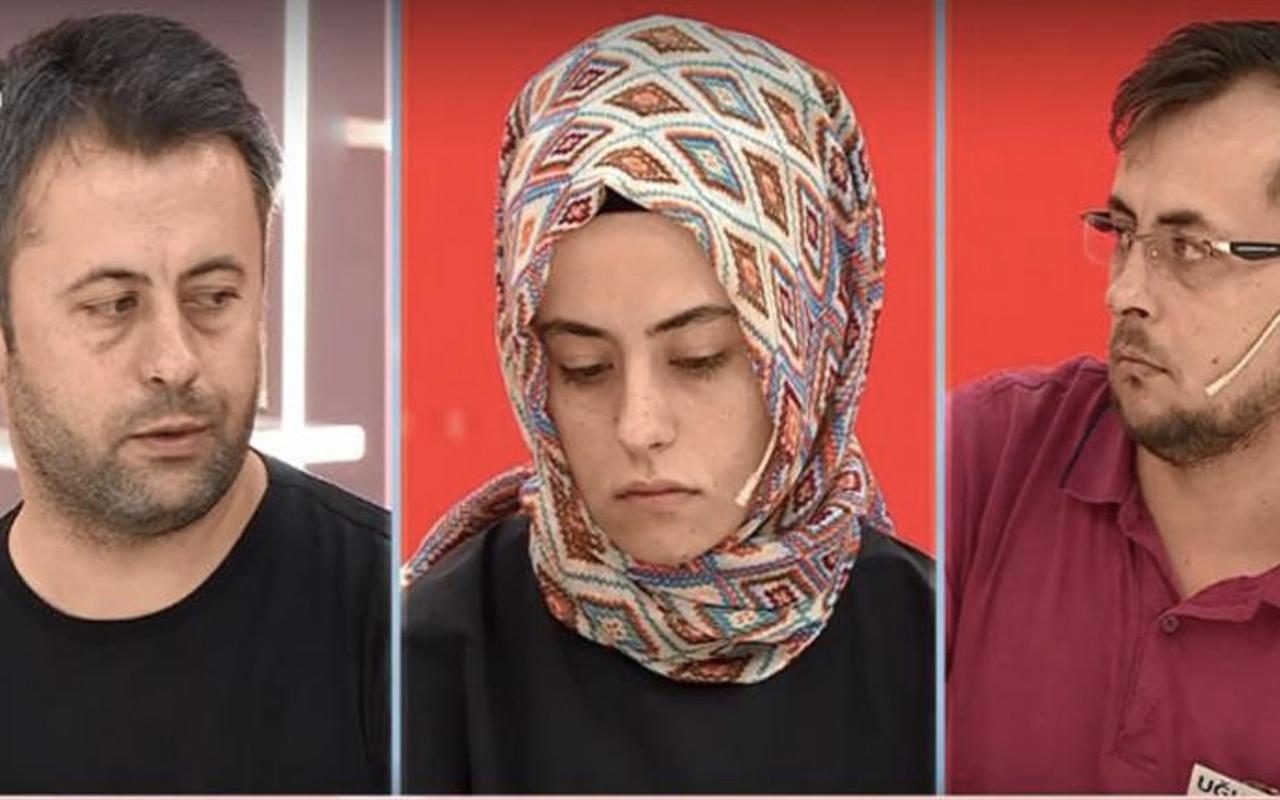 Müge Anlı'daki Osman Büyükşen ne doktoru nerede doktorluk yapıyor?