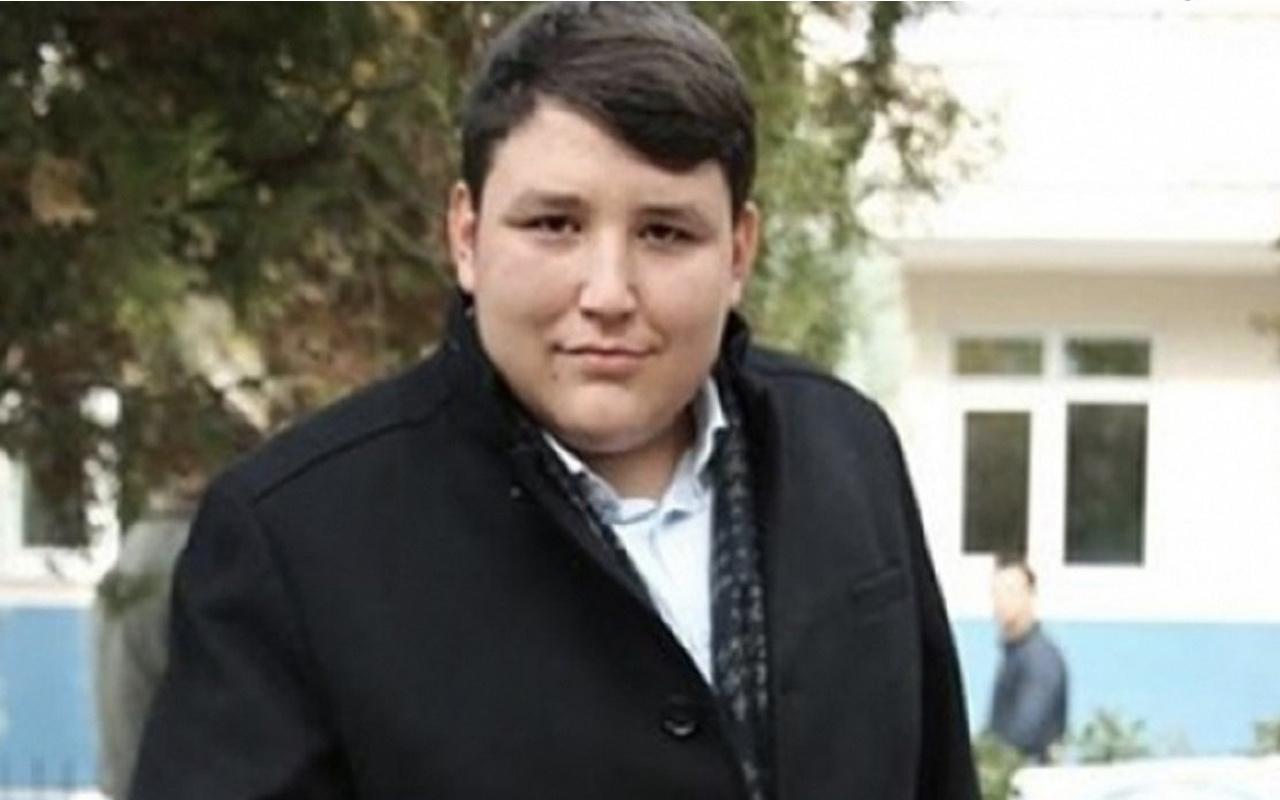 Mehmet Aydın eşi kiminle evli Tosuncuk yeni açıklaması