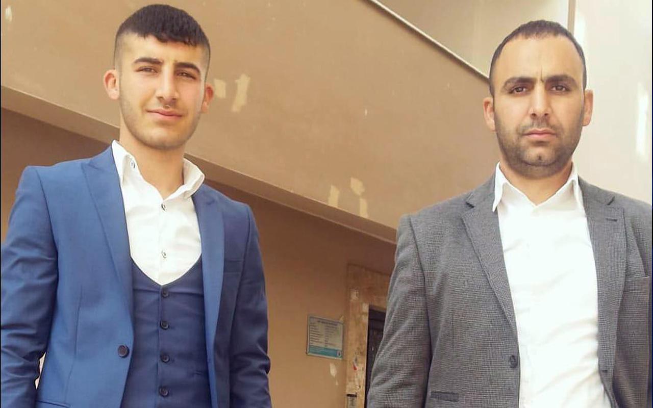 Antalya'da hırsızlıkla suçlanınca bıçaklayıp öldürdü! Son sözü bakın ne oldu