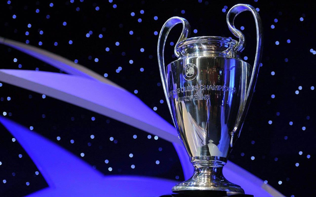 UEFA, Şampiyonlar Ligi takvimini açıkladı işte final tarihi