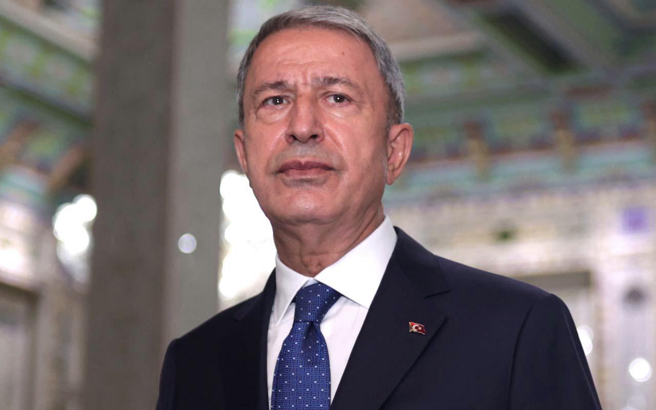 PKK'nın kaçacak yeri kalmadı! Son rakamlar açıklandı