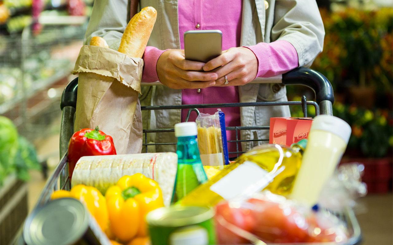 Haziran ayı enflasyon rakamları açıklandı! İşte emekli ve memur maaşlarına gelen zam