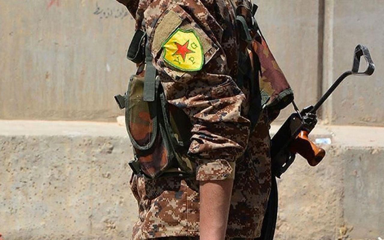 İsveç'ten terör örgütü YPG skandalı 10 milyon euro yardım verecek