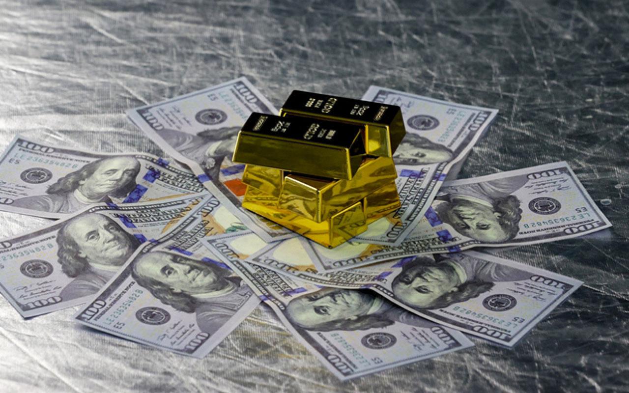 Dolar mı alınır altın mı? Teknik uzman Şatıroğlu'ndan yatırımcıya uyarılar