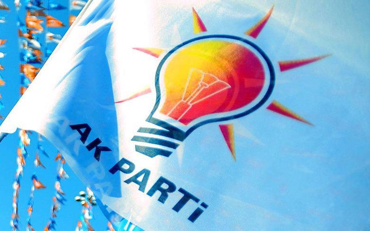 AK Parti'de yeni teklif: İyileştirilmiş başkanlık