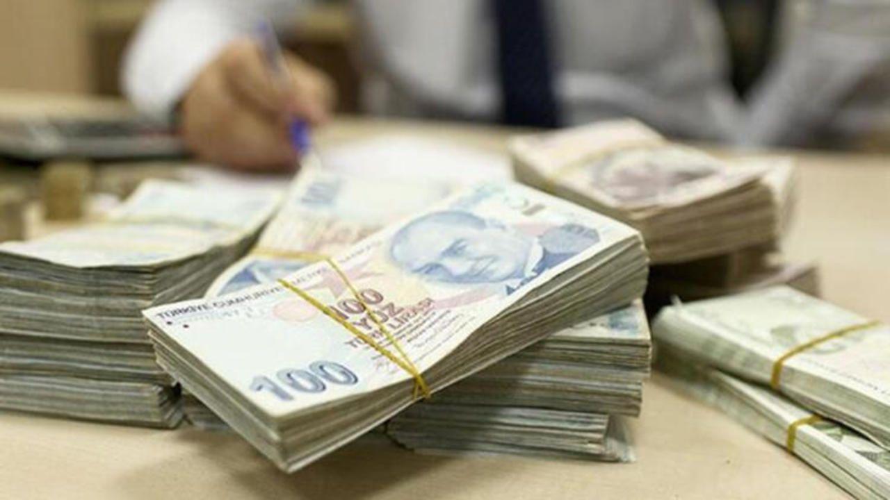 Bankalardan bayram öncesi kredi kampanyaları! İşte banka banka kredi faiz oranları...