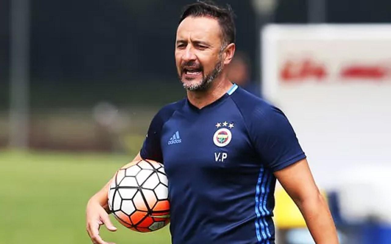 Pereira istedi yönetim harekete geçti! Fenerbahçe'de 3 transfer birden