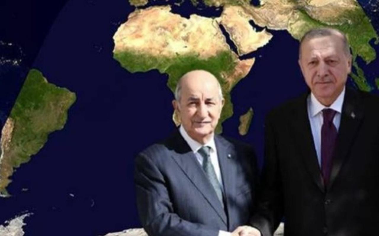 Fransız Le Monde gazetesinden Türkiye itirafı