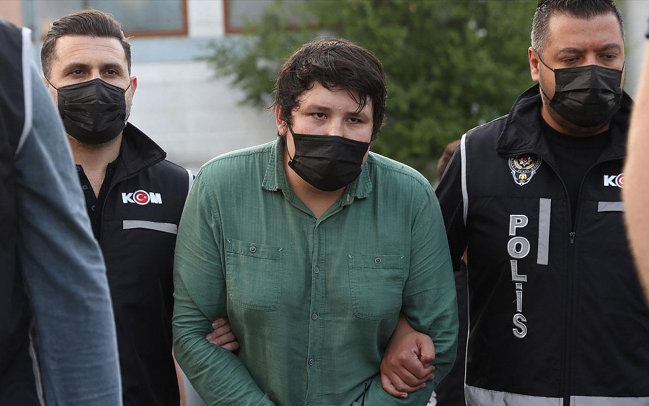 'Tosuncuk' Mehmet Aydın'ın hesabı şaştı: 64 milyonu duyunca teslim oldum