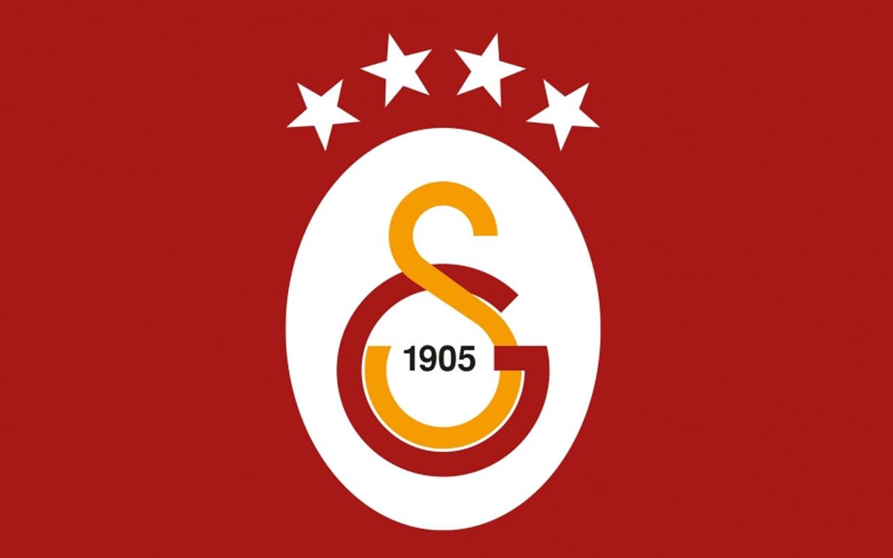 Galatasaray, Barış Alper Yılmaz'ı resmen açıkladı