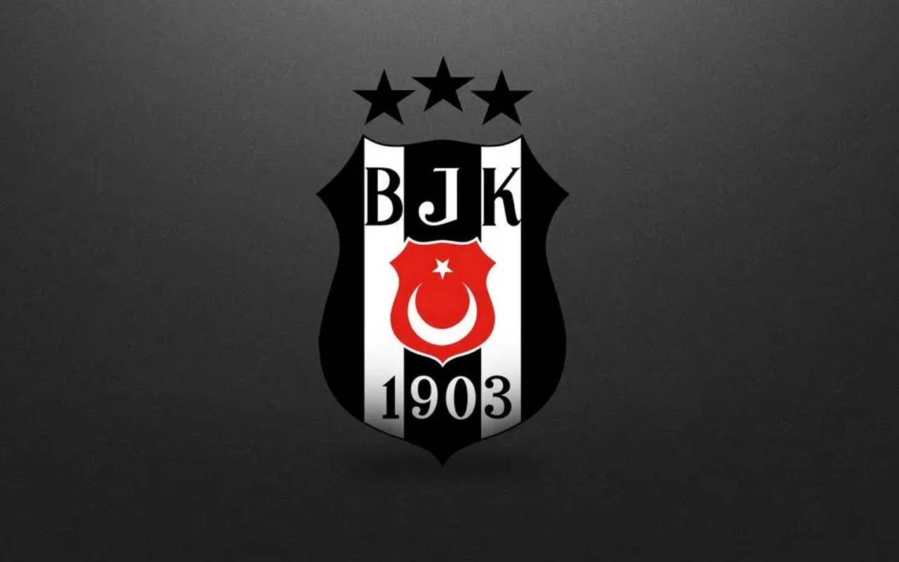 Milli futbolcu Kenan Karaman, Beşiktaş'la anlaşmaya vardı