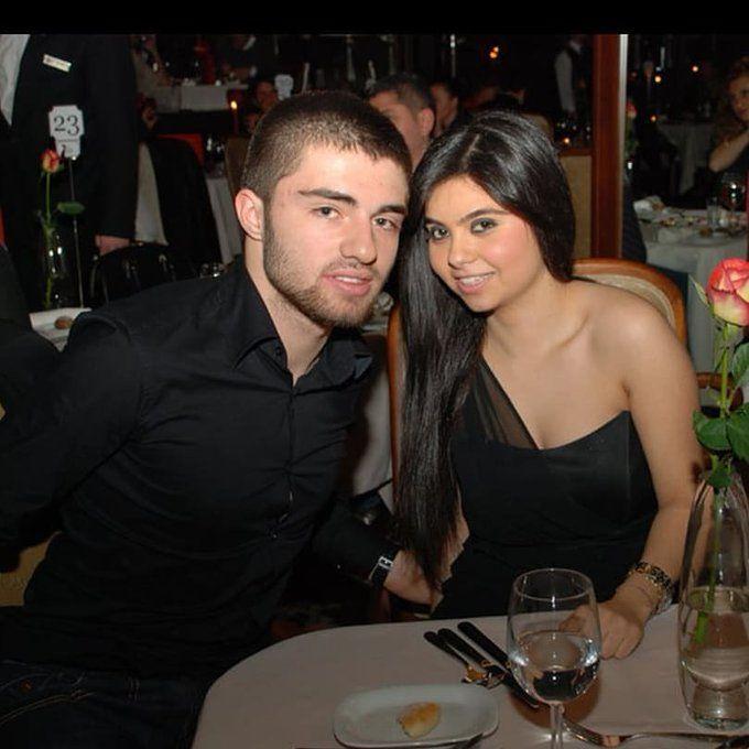 Münevver Karabulut'un katili Cem Garipoğlu'nun ailesinden skandal paylaşım! O koltuğu hala...