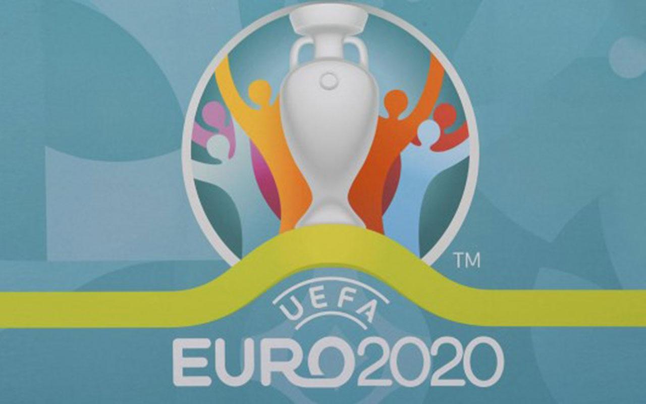 İtalya İngiltere EURO 2020 finali ne zaman, hangi kanalda, saat kaçta canlı yayınlanacak?