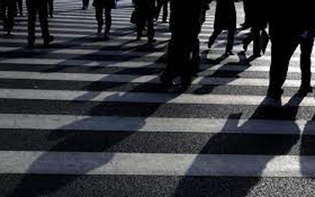 Son Dakika!.. Mayıs ayı işsizlik rakamları açıklandı işsizlik azalmaya başladı