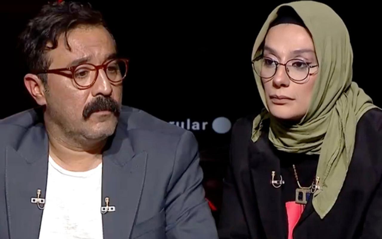 15 Temmuz çıkışı olay oldu! 'Bunu anlamış değilim' deyip Mustafa Üstündağ isyan etti