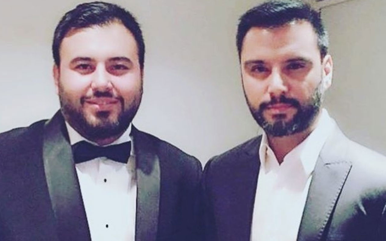 Alişan'ın kardeşi Selçuk Tektaş'ın sağlık durumu için kritik açıklama!