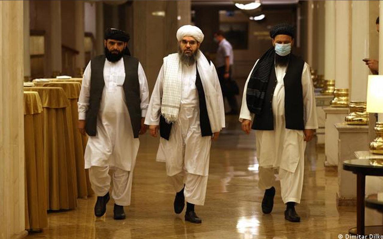 Taliban son 4 ayda 2 bin 566 sivil öldürdü