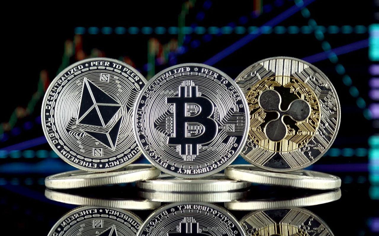 Bitcoin, Ethereum ve Altcoinler yükselişe geçti mi? Kripto paralarda son durum 14 Temmuz 2021