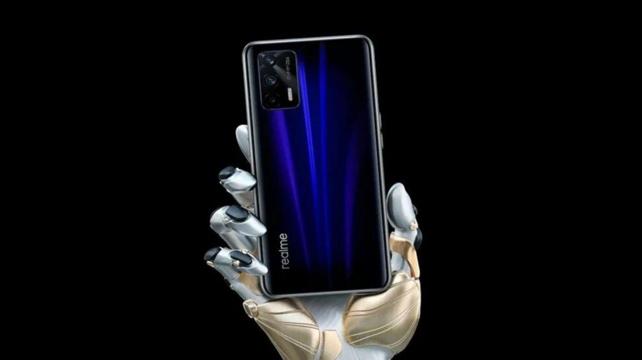 Merakla bekleniyordu liste açıklandı! İşte 2021'in en yüksek performanslı telefonlar